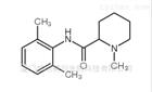 稳定供盐酸替来他明|14176-50-2|麻醉药系列