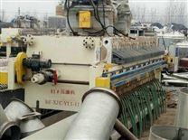 長期供應二手隔膜自動壓濾機