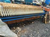 长期供应二手污泥压滤机