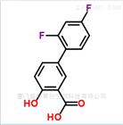 二氟尼柳|22494-42-4|抗炎镇痛药