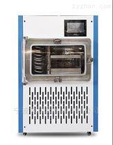 宁波双嘉30F中试型食品冷冻干燥机