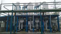 多工艺组合蒸发器