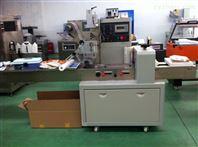 供应二手立式包装机