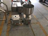食品金屬分離器  藥物金屬檢測機