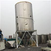 供应二手100型不锈钢高速离心喷雾干燥机