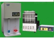 承德唐山医药化验设备蛋白质测定仪定氮仪