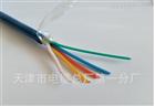 MHYV1*4*7/0.28矿用通信电缆 煤安证标准