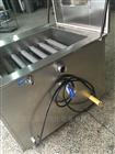 工业专用超声波滤芯清洗机,全自动清洗槽