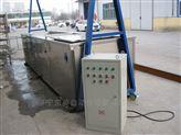 DY-12-超声波西林瓶清洗机