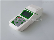 HC-ADB便携式氨氮测定仪