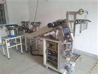 二手YGB-206立式包装机