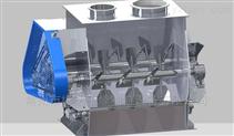 WZ-6000无重力混合机