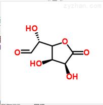葡醛内酯/32449-92-6/护肝/消化系统用药