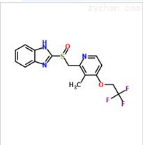 穩定供蘭索拉唑|103577-45-3|消化用藥