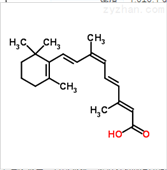 供胰酶猪胰腺|8049-47-6|消化系统原料药