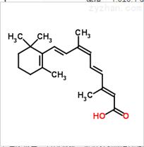 供胰酶豬胰腺|8049-47-6|消化系統原料藥