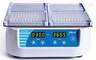 微孔板振荡器