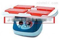 美国SI 微孔板混匀器
