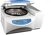 LMC-4200R-英国GRANT 台式冷冻离心机