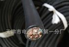 MYQ煤矿用防爆阻燃移动轻型软电缆