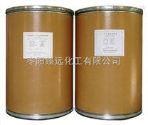 硫酸庆大霉素原料药生产厂家销售价格