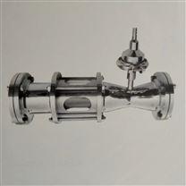 定制不銹鋼麥汁充氧器