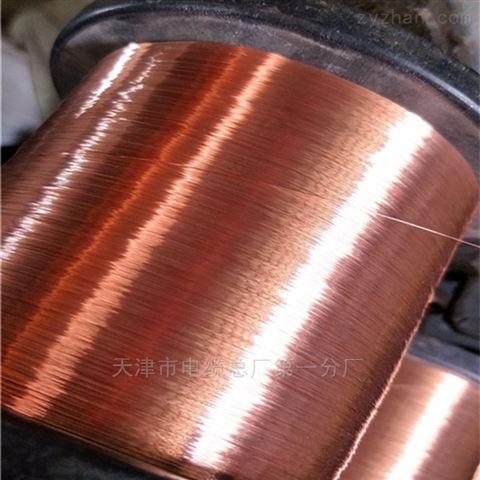 ZR RVS双绞软铜芯电缆阻燃广播线