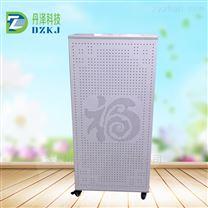 惠州ffu家用空氣凈化器價格多少錢