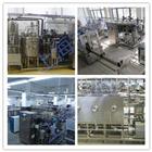 中药饮剂生产线设备