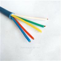 MHYVP防干擾礦用屏蔽電纜,礦用電纜價格