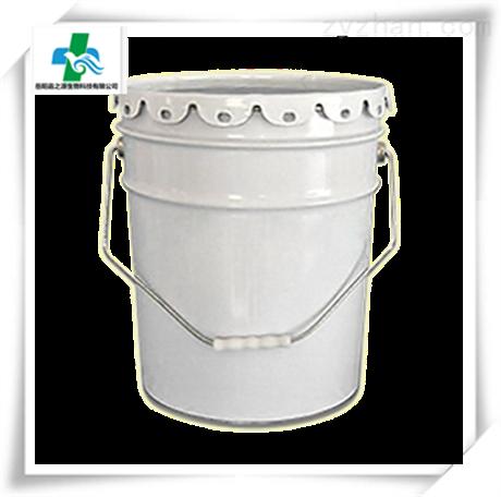 3-乙酰基吡啶生产香精原料