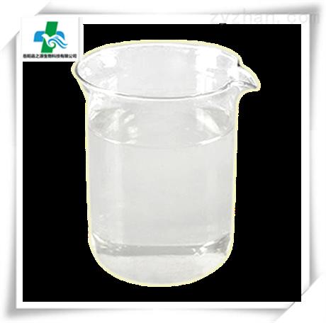 3-巯基-2-丁酮生产香精原料