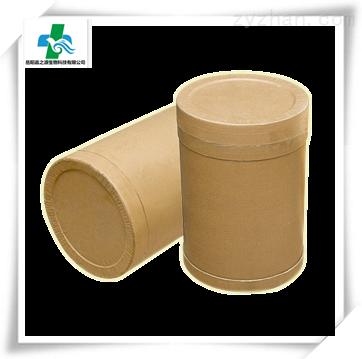 CAS:9007-28-7硫酸软骨素(鲨鱼)生产厂家天然高纯单体提取