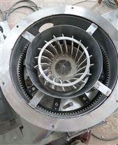 扎兰屯市二手低噪音物料粉碎机