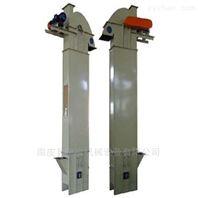 供应NE型板链式斗式提升机 可定制 欢迎来电