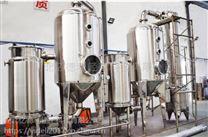 酒精 真空减压浓缩器生产厂家
