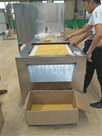 黄豆低温烘焙设备,薏米仁烘烤设备