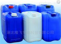 液体甲醇钠厂家价格