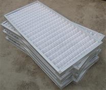 上海纸框精密空调/初效过滤网多少钱一片