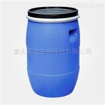 原料供應3-氨基-1,2,4-三氮唑廠家直銷