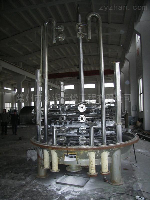 价 格: 95000 元/套 产 地: 江苏省常州市郑陆镇查家湾 最小起订