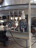 草酸圆盘式干燥机