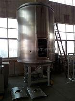 三聚氰胺盤式干燥機