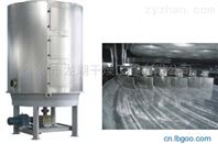 肟菌酯专用干燥机