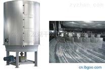 肟菌酯干燥机