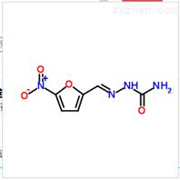 长期供呋喃西林|59-87-0|硝基呋喃类抗菌药