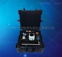 純蒸汽質量檢測儀、蒸汽品質測試系統