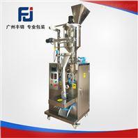广州丰锦液体包装机/全自动/半自动/手动
