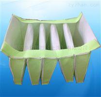 上海f5中效袋式過濾器