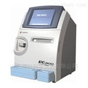 康立BG-800E血气分析仪检测项目